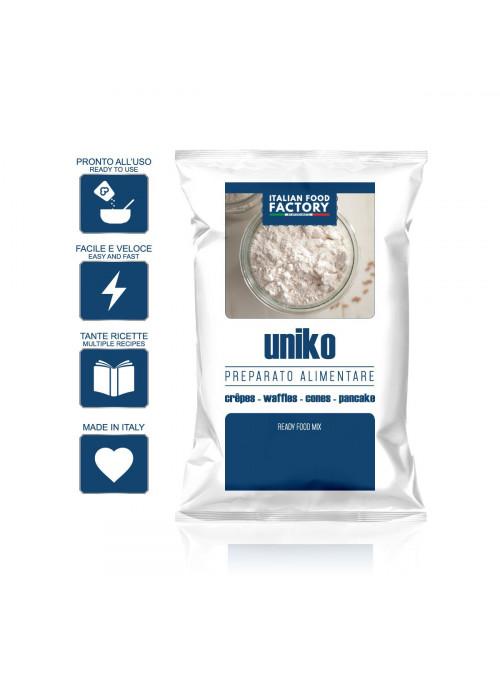 Uniko Mix (4/6 kg)
